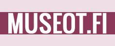 Opimuseossa.fi - ETUSIVU Home Decor, Museum, Decoration Home, Room Decor, Home Interior Design, Home Decoration, Interior Design