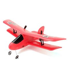 Wallmart.win Flybear FX-808 2.4G 2CH EPP Micro Indoor Parkflyers RC Biplane RTF: Vendor: BG-US-Toys-Hobbies-and-Robot Type: RC Airplane…