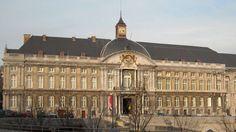 #Liège: une mère condamnée pour le décès par overdose de son enfant de 19 mois - RTBF: RTBF Liège: une mère condamnée pour le décès par…