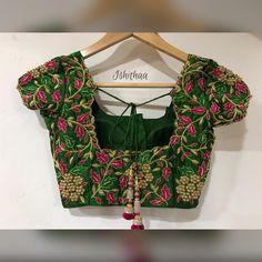 ishithaa boutique. <br> No 104/11 Arihant VTN square Gopathy Narayanasamy road TNagar Chennai. <br> Contact : 098841 79863.