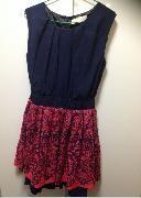 連身裙 ONE PIECE - Tradeduck.com - 全港首個以物換物交換網
