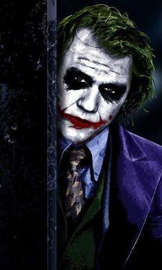 29 HD Wallpaper Joker Joker Bild herunterladen Cool - The Joker Wallpaper Downloa . Joker Wallpaper For Mobile, Music Wallpaper Hd, Heath Ledger Joker Wallpaper, Batman Joker Wallpaper, Joker Iphone Wallpaper, Joker Wallpapers, Wallpaper Downloads, Crazy Wallpaper, Hacker Wallpaper