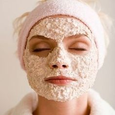 Homemade Facial Mask for Cystic Acne Treatment - Face Mask For Cystic Acne at Home | Search Home Remedy