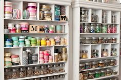 Maggie Holmes Craft Room 2014-10
