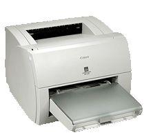 Драйвер на принтер samsung ml 1640 для windows vista