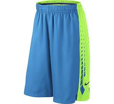 Nike Men's Hyper Elite Basketball Short | Scheels