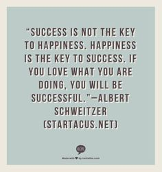 So true! Make today a great end to the week #vprealty #happiness
