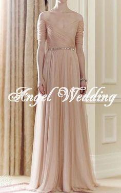 http://www.etsy.com/au/listing/158566098/chiffon-wedding-dress-vintage-lace?ref=sr_gallery_17&ga_search_query=lace+wedding+dress&ga_order=most_relevant&ga_ship_to=AU&ga_max=300&ga_page=9&ga_search_type=all&ga_view_type=gallery
