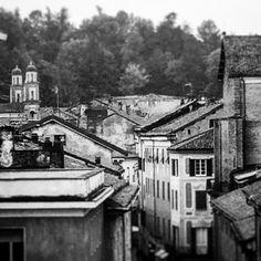 Infinity ❤️ #italianholidays #italy #beautiful #mylove #италия #пьемонт #природа #прогулка #культура #красиво #красота