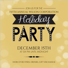 18 best Office Christmas Party Invitation Wording Ideas images on