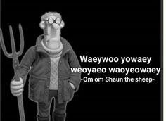 [ harsh word, non-baku ] Stray kids doing things ps : kata umpatan… All Meme, Memes In Real Life, New Memes, Quotes Lucu, Jokes Quotes, Cartoon Jokes, Funny Jokes, Harsh Words, Drama Memes