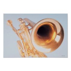 Customizable #Acoustic#Music #Arts#Culture#Entertainment #Brass #Close#Up #Color#Image #Colored#Background #Consumerproduct #Cornet #Equipment #Hobbies #Horizontal #Image #Indoors #Metal #Metallic #Music #Musical#Equipment #Musical#Instrument #No#People #Noise #Photography #Single#Object #Studio#Shot #Trumpet #Wind#Instrument Detailed Trumpet 2 Poster available WorldWide on http://bit.ly/2iJT1ZY