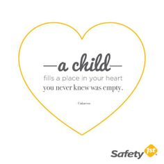#parenting #truth
