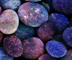 This is sooo pretty Galaxy Outfit, Galaxy Colors, Galaxy Pictures, Galaxy Fashion, How To Eat Better, Cool Wallpaper, My Favorite Color, Stones And Crystals, Cute Pictures