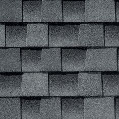 Timberline Shingle Colors Gaf Timberline Hd Roofing