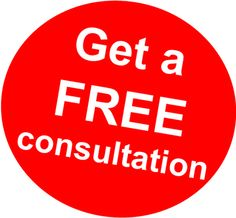 We offer a FREE 30 minute consultation to first time clients. Call to schedule one today. Sprinkler Installation, Social Media Training, Free Classified Ads, Be Your Own Boss, Skin Problems, This Or That Questions, Schedule, Handyman Service, Dark Complexion