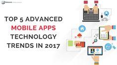 mobile apps technology Mobile technology and its inventive trends, are certainly a field of interest and something really important to be aware of. Currently, billion people are handy on … Mobile Application Development, App Development, Latest Mobile, Mobile Technology, Smart Phones, Cloud Based, Inventions, No Response, Apps
