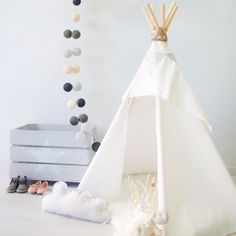 Pinned by barefootstyling.com Tipi indio - Nonotú