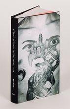Arkady Bronnikov, Russian Criminal Tattoo Police Files, edizioni Fuel, 2014. (raccolta e argomentazione delle foto segnaletiche della polizia) in vendita!