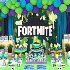 donut mug cake 9th Birthday Parties, 11th Birthday, Birthday Fun, Birthday Party Decorations, Birthday Ideas, Mercedes C, 3 D, Birthdays, Party Photos