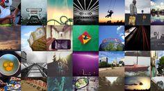 Das Ruhrgebiet auf Instagram: Von Zechenliebe bis Grünstreifen. Wir zeigen euch die schönsten instagram-Profile mit Pott-Affinität aufhttp://www.coolibri.de/redaktion/aktuelles/0914/instagram-accounts-ruhrgebiet.html