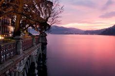 """#CastaDiva #Resort & #SPA citata come """"caso di successo"""" su Affari & Finanza: http://bit.ly/1cwV27W"""