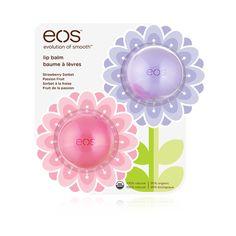 Spring eos