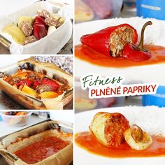 Recipe Box, Healthy Life, Food And Drink, Health Fitness, Low Carb, Meals, Cooking, Breakfast, Recipes