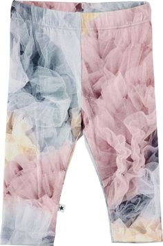 Molo kids Bella Bella leggins