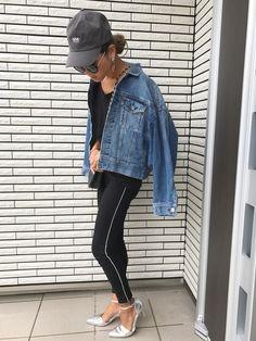 instagram@12anna23 bloghttps://ameblo.jp/an23y