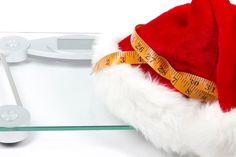 Echa un vistazo a algunos de los principales alimentos consumidos para lograr un físico saludable, tonificado y algunos trucos más seguir dieta post navida, Dietas Deportivas, dietasdeportivas.com