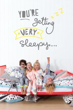 Fashion Kids Photography Boys Ideas For 2019 Kids Photography Boys, Kids Fashion Photography, Kids Pjs, Kids Pajamas, Fashion Kids, Fashion Clothes, Kids Nightwear, Shooting Photo, Kids Patterns
