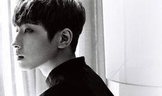 #SEVENTEEN #Al1 #Alone #Wonwoo