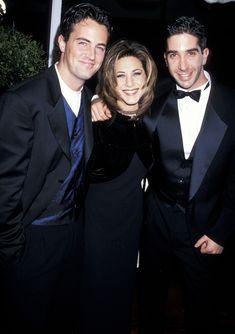 Friends Best Moments, Friends Cast, Friends Series, Friends Tv Show, Friends Forever, Ross Geller, Phoebe Buffay, Rachel Green, Chandler Bing