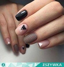 Zobacz zdjęcie #manicure