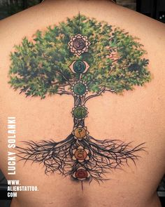 Seven Chakras Tattoo by Lucky Solanki at Aliens Tattoo Bangalore Cute Foot Tattoos, Baby Tattoos, Girly Tattoos, Mini Tattoos, Body Art Tattoos, Tattoos For Guys, Tatoos, India Love Tattoos, Tattoos That Mean Something
