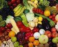 Article on how to lacto-ferment fruits and veggies