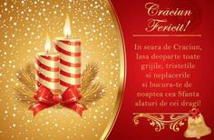 This is one of my original published poems. I hope it blesses you yet today in this joyous CHRISTmas season. God bless all my pinned friends! Free Vector Images, Vector Free, Holiday Candles, Holiday Decor, Christmas Time, Christmas Bulbs, Christmas Illustration, Winter Holidays, Lorem Ipsum