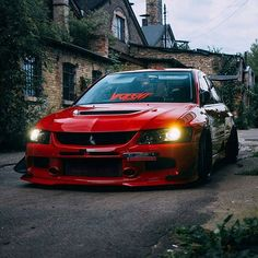 """STANCENATION INDONESIA www.stancenationesia.com - """"wheel fitment & stanced cars"""" : @marek_drwal x @jlz1photo #stancenationesia . Follow the Crew : @autoji @stancerangers @briomodifikasi @lowstyleindonesia @indo_tuner . If you enjoy beautiful cars & photography you'll feel right at home. #indonesiancarmodified #indonesiancarsenthusiast #cars #simpleandlow #carlifestyle #westfitmentsociety #eastprojectcc #gettinlow #photooftheday #lowstyleindonesia #happyfitment #southsociety_indonesia #likef"""