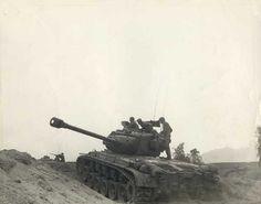 """KWP-72nd-Tank/M26 """"Pershing"""" Tank M26 Pershing, Patton Tank, Ww2 Tanks, Korean War, Armored Vehicles, Military Art, World War Ii, Military Vehicles, Heavy Metal"""