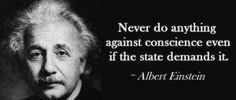 vote your conscience - Google Search