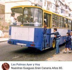 Canario, Bilbao, Vintage, Las Palmas, Canary Islands, Pretty Images, Antique Photos, Places, Vintage Comics