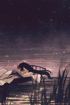 Despersonalizadayfuerademi: Lo que duele en el alma... Que el lado oscuro de la libertad es compartir cercanias temporales y caer posteriormente en la despiadada soledad..... y el precio de la compañia, viene siendo el mismo, la implacable soledad sabiendo que se está acompañado pero a la espera, que se está cerca pero de modo tan distante.