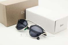 Dior So Real Sunglasses, Cat Eye Sunglasses, Ray Bans, Accessories
