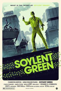 Soylent Green (1973) [640 x 960]