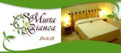 Bed&Breakfast nel verde di Limpiddu: pulizia, tranquillitá e accoglienza vicino al mare