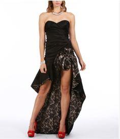 813d80c3ffe4 27 Best Windsor images | Formal dresses, Cute dresses, Homecoming ...