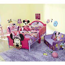 70 Best Kids Room Images Infant Room Child Girls Bedroom