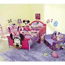 1000 Images About Evelynn S Toddler Room On Pinterest