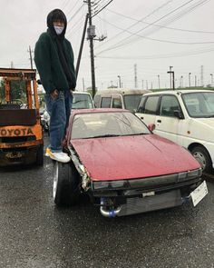Jdm Wallpaper, Classic Japanese Cars, Japanese Domestic Market, Street Racing Cars, Drifting Cars, Japan Cars, Poses For Men, Car Sketch, Retro Aesthetic
